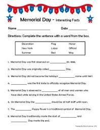 best 25 memorial day movie ideas on pinterest images of