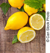fruit fresh 1 793 228 fruit stock photos illustrations and royalty free fruit