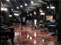 daniel alfonso hair salon la sofie instagram staygold31 yelp
