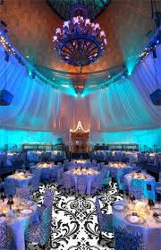 my wedding reception ideas 64 best teal uplighting images on reception ideas