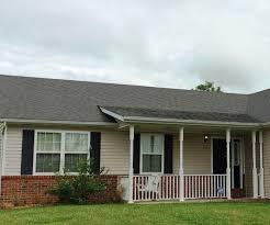 o u0027fallon illinois real estate and homes for sale blog o u0027fallon il