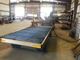 used plasma cutting table reduced price on used 5 x 10 plasma system ez cut cnc