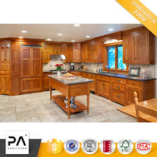 kd kitchen cabinets kd kitchen cabinets suppliers and