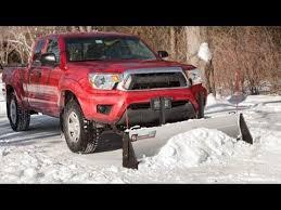 the 25 best snow plow for truck ideas on pinterest subaru sti