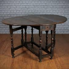 Oak Drop Leaf Dining Table Hunting For These Great Collections Of Exquisite Antique And