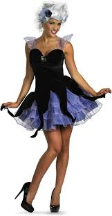 little mermaid halloween costume for adults although i would love to be maleficent i am considering being