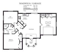 house plan with guest house floor plan guest house plans 45 sq ft on guest house pl 45