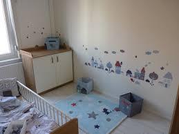 aménager la chambre de bébé amenager chambre bebe source laurence garisson chambre enfants