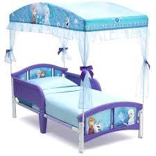 dinosaur toddler bed dinosaur toddler bed dinosaur toddler bed