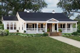 wrap around front porch house front porch wrap around great house front porch gallery