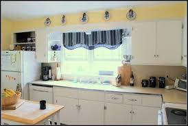 Home Depot Bathroom Vanity Cabinets by Kitchen Stock Kitchen Cabinets Kitchen Showrooms Bathroom Vanity