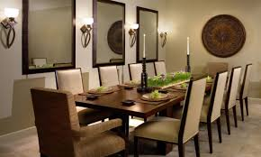 big dining room elegant big dining room tables with 25 best ideas about large