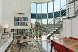 home interior design brooklyn apartment apartments in greenpoint brooklyn beautiful home