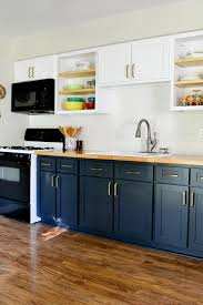 how to fit a kitchen cheaply kitchen remodel on a budget 5 low cost ideas to help you