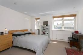 portico 2 bedroom flat recently let in camden st pauls portico 2 bedroom flat recently let in camden st pauls crescent nw1 550pw