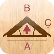 roof sketch pro app store revenue u0026 download estimates us