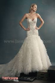 1985 wedding dresses couture the fashionbrides