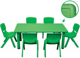 Plastic Furniture Shopping Online India 10 Unusual Bunk Beds Kidskouch Com India
