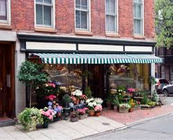 florist shop how to run a florist