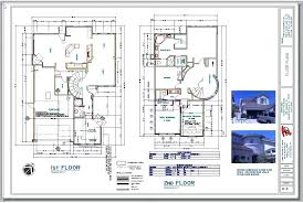 home design free app for mac design home free collect this idea planner stunning graphics home