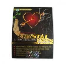 obat kuat kapsul titan gel original herbalpembesarzakar com