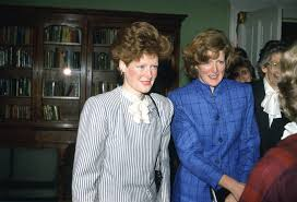 karen spencer countess spencer who are princess diana u0027s sisters everything you need to know