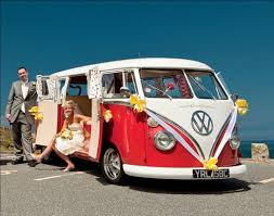 rent a photobooth the ultimate wedding limo rent a vw photobooth for your