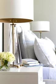 side table lamps for bedroom lightings and lamps ideas side table lamps for bedroom with best 25 bedside ideas on pinterest and 2 sconces lighting category 736x1104 lamp 736x1104px