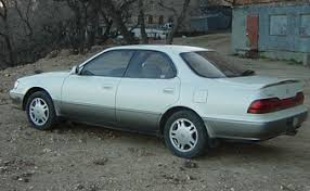 1993 toyota camry for sale used 1993 toyota camry prominent images 2500cc gasoline ff