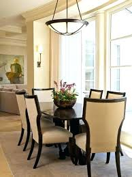 dining room table decoration centerpiece bowls for tables round dining room table round dining