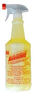 la s totally awesome all purpose cleaner buy la 39 s totally awesome all purpose concentrated cleaner