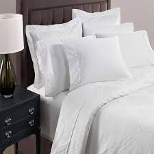 Hotel Comforters Hotel Linen Source Hotel Bedding Hotel Towels Hotel Linens
