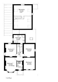 estate agent floor plans estate agents plans build plans