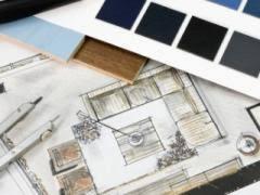 Interior Design Schools In Toronto by Interior Design Schools And Training Programs