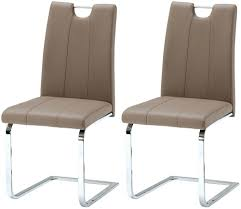 Perth Dining Chairs Leather Dining Chairs Gumtree Perth Chair Brown Black