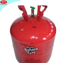 helium tank balloon helium tank balloon helium tank suppliers and manufacturers