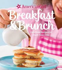 williams sonoma recipes thanksgiving american breakfast and brunch book by williams sonoma