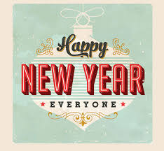 14 new year email templates u2013 free psd php html css format