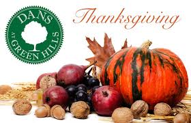 Whole Foods Thanksgiving Catering 2014 Thanksgiving Menu At Dans Berks County 2014