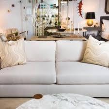 home interior ls assure home interior design 4100 salzedo st miami fl phone