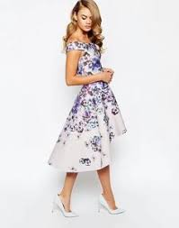 dresses for a summer wedding 27 wedding guest dresses for every seasons style wedding guest
