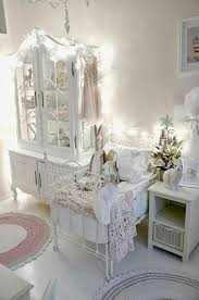 deco chambre shabby awesome decoration shabby chic contemporary joshkrajcik us
