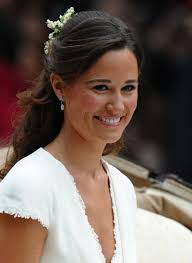 will kate middleton be maid of honour at pippa u0027s wedding food