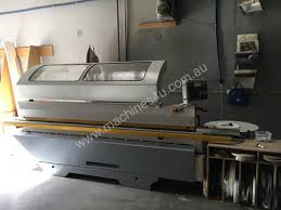 Woodworking Machinery For Sale Perth by Used Woodworking Machinery Perth Mackenzie Mackay Blog