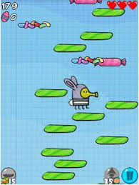 doodle jump java 320x240 doodle jump easter 240x320 s40 jar doodle jump easter arcade