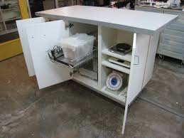 Akurum Kitchen Cabinets by Lab Bench From Kitchen Cabinets Ikea Hackers Ikea Hackers