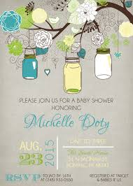 green and yellow baby shower image collections baby shower ideas