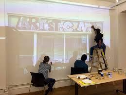 Sva Interior Design Sva Mps Art Therapy Home Facebook