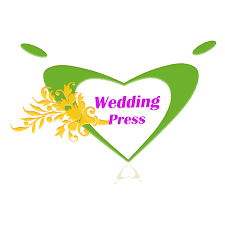 wedding design logo design contests wedding writes logo design design no 26