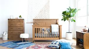 Rustic Convertible Crib Rustic Convertible Crib Wood Grey Cribs Getexploreapp